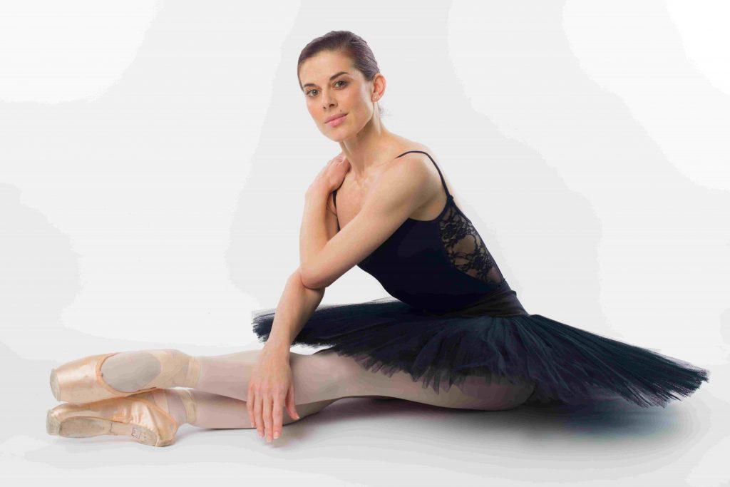 joburg ballet 01