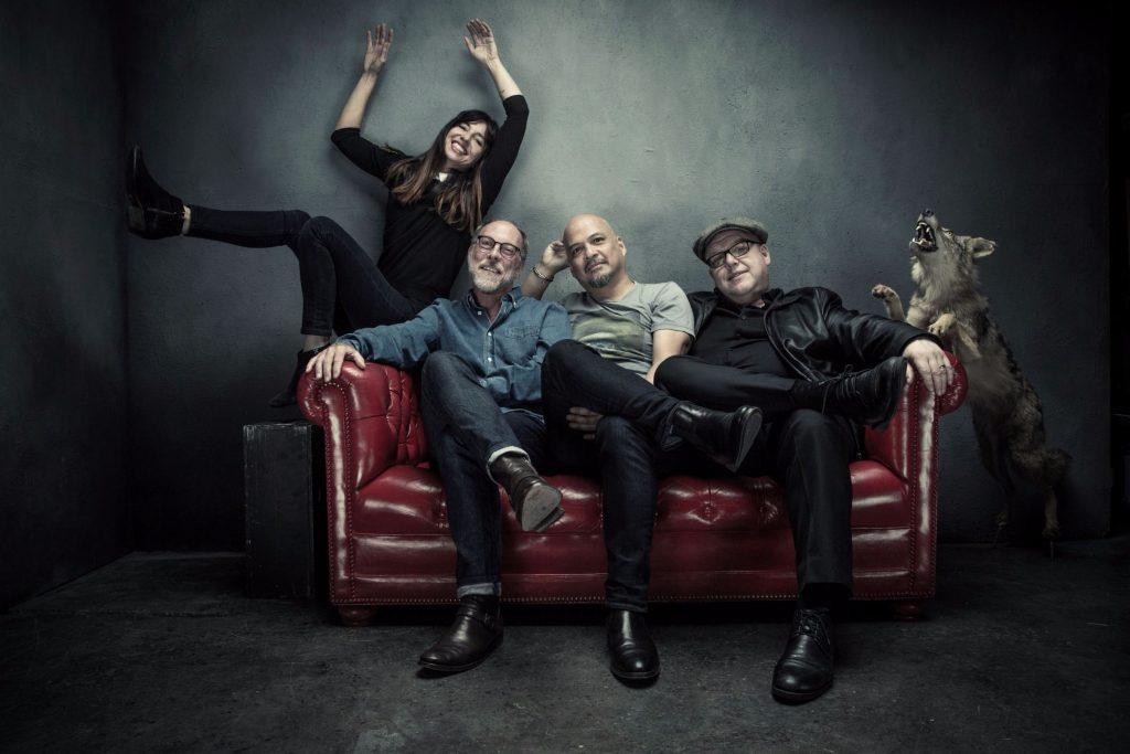Pixies 01