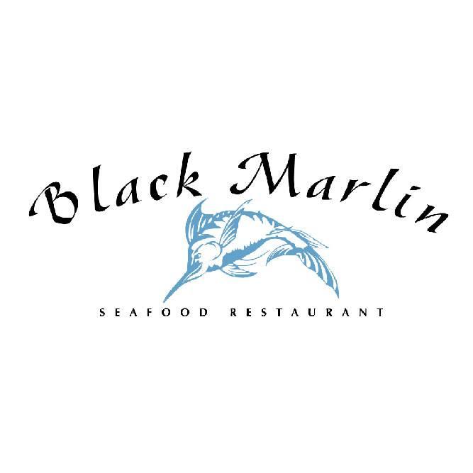 Black Marlin 01