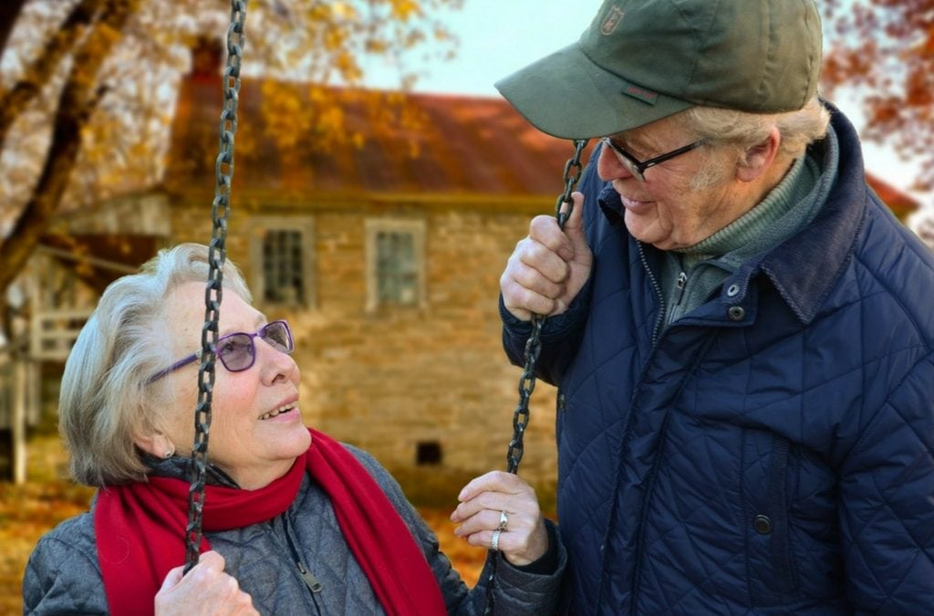 Winelands: Retirement Developments