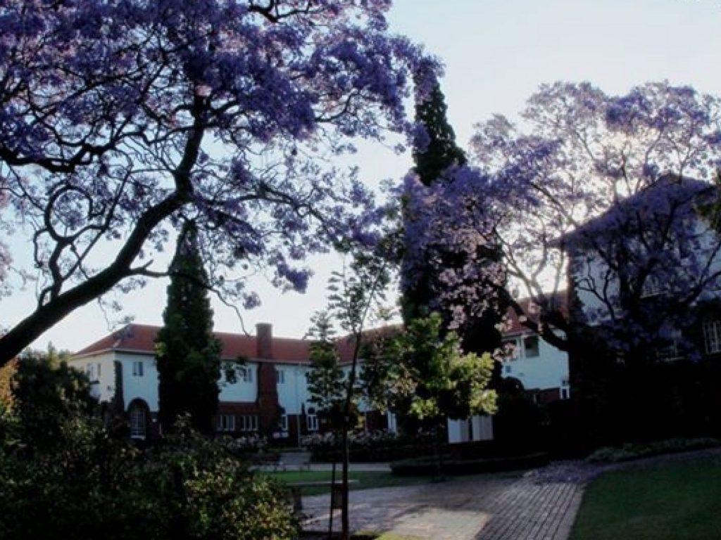 Schools in Pretoria 003