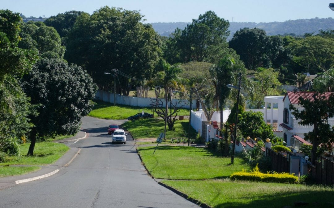 Atholl Heights in KZN