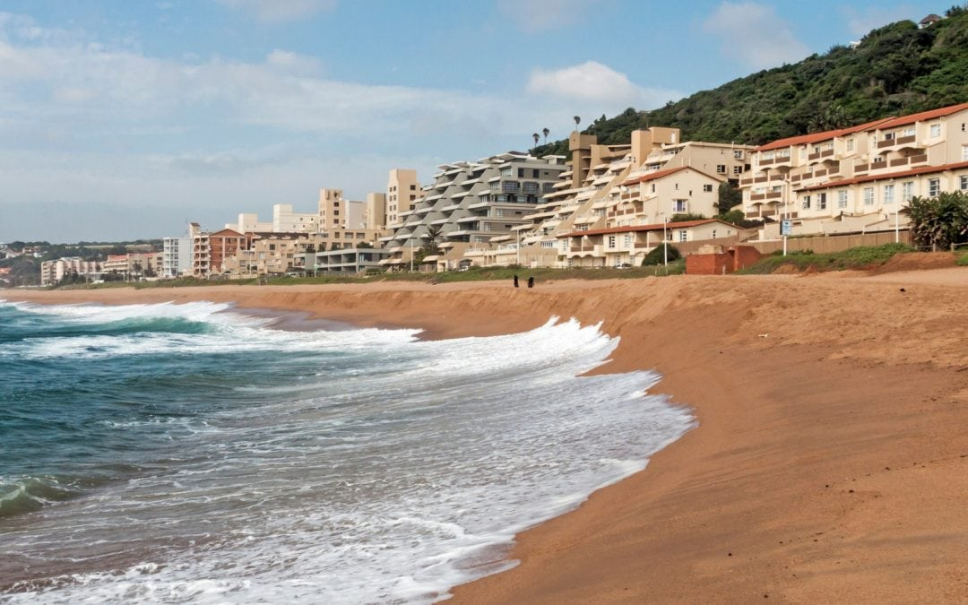 KZN North Coast retirement options > Your Neighbourhood