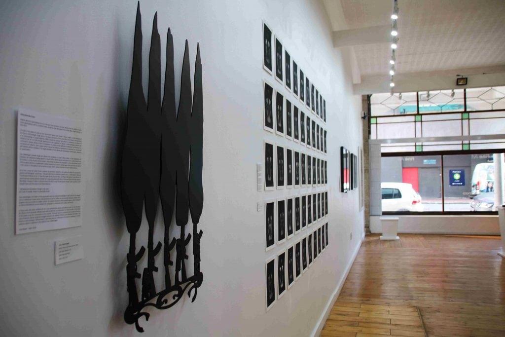 Art Galleries 01