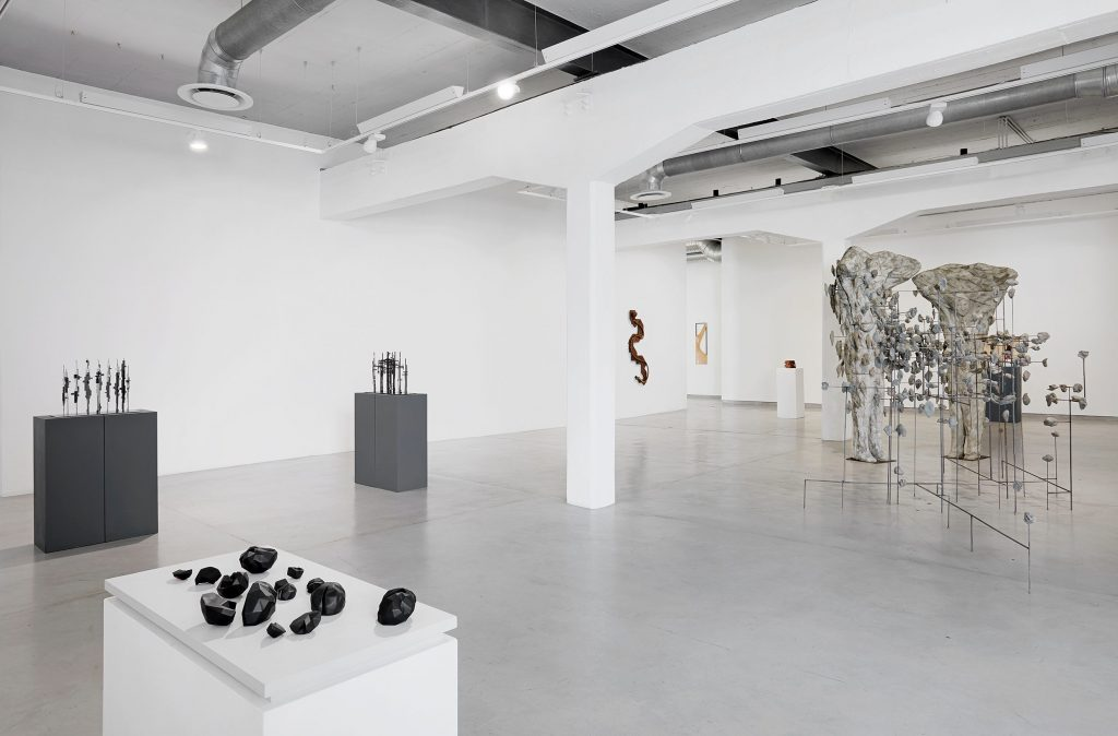 Art Gallery 03