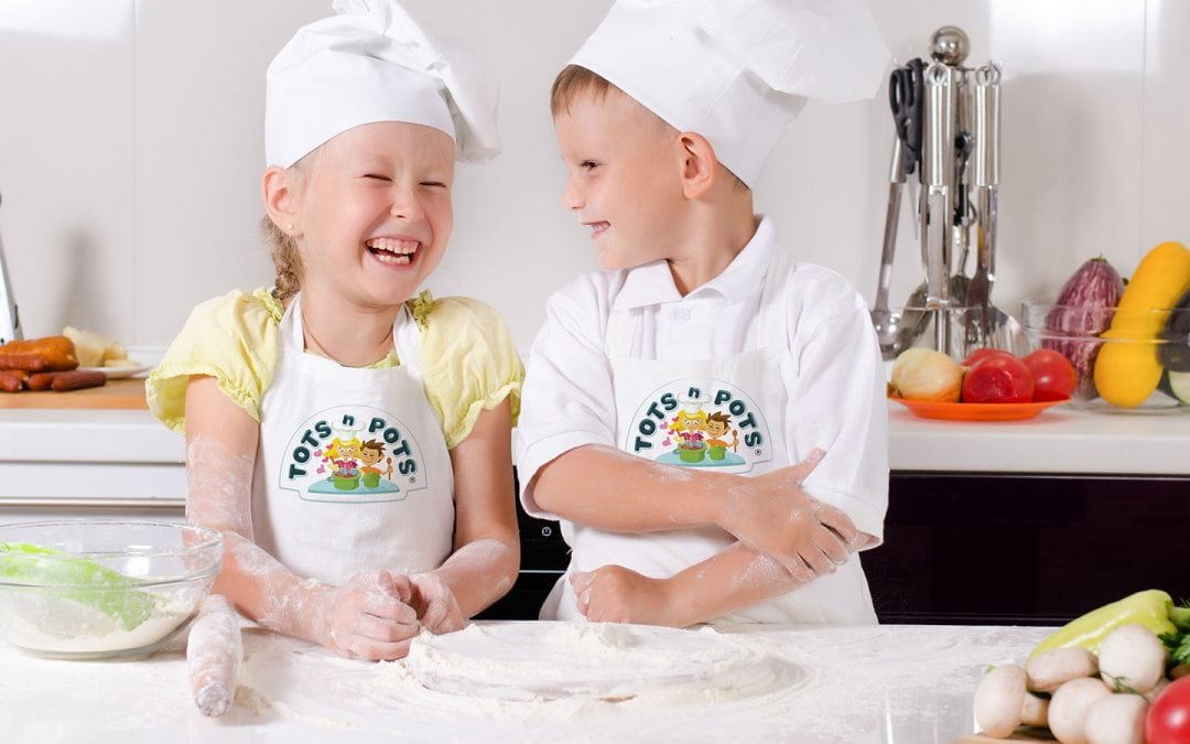 Kid friendly activities in the Southern Suburbs