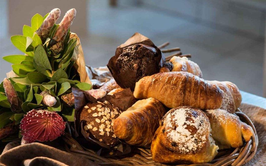 Our 5 favourite restaurants in Rondebosch