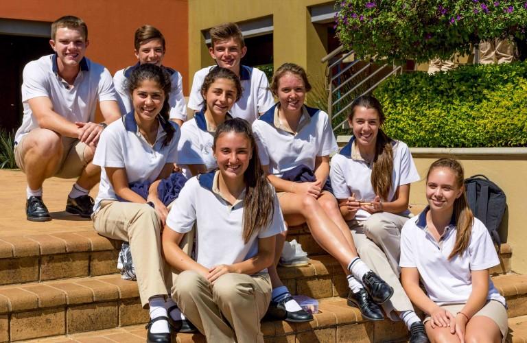 Schools 03