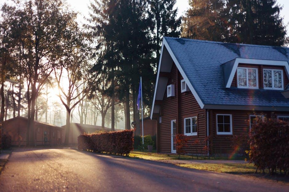Four top secrets of a speedy property sale