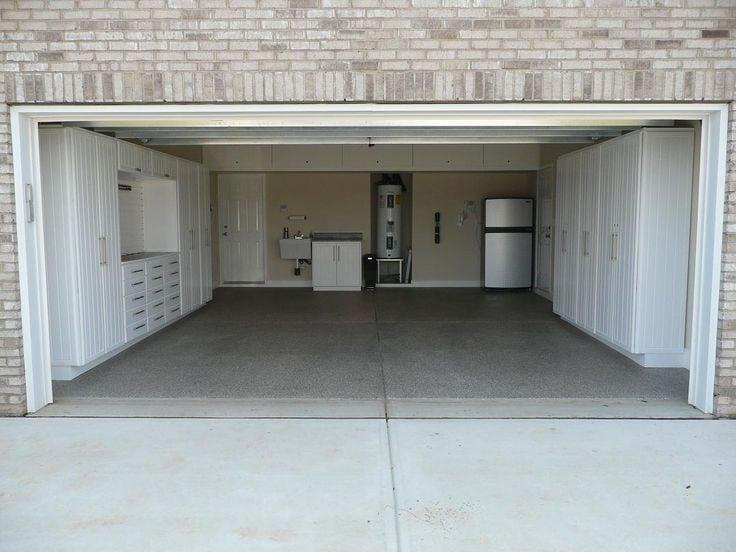 Garage Wall Cabinet Ideas: Buffing Up > Your Neighbourhood