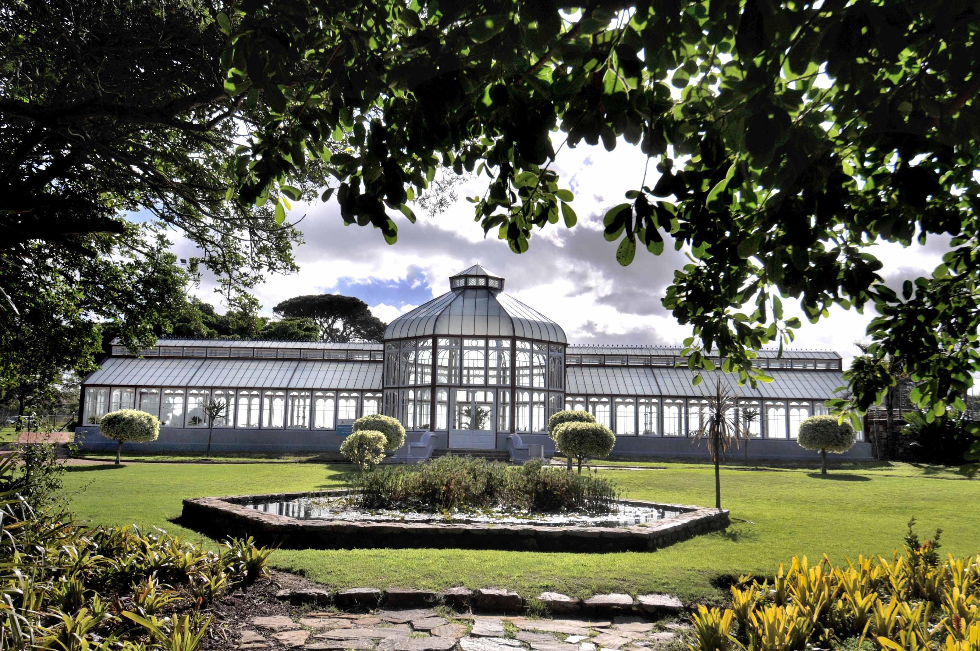 St George's Park 01