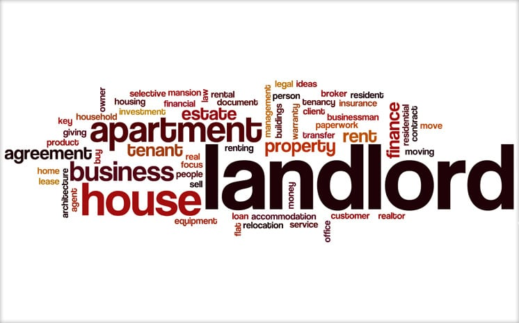 What tenants need to know about body corporates