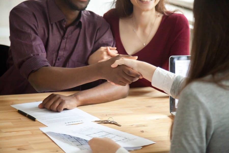 Apartment rental rules: Choosing the right tenant