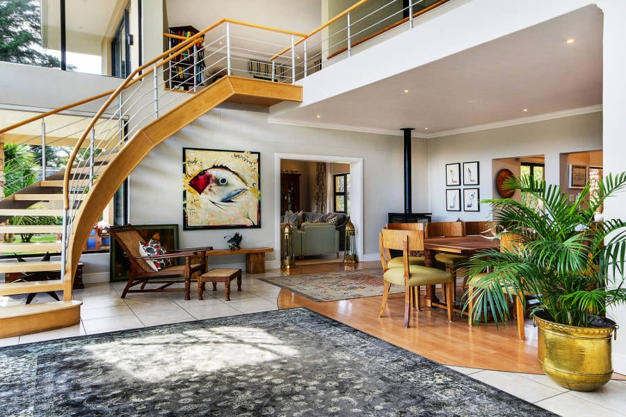 Find your home in the Constantia Valley