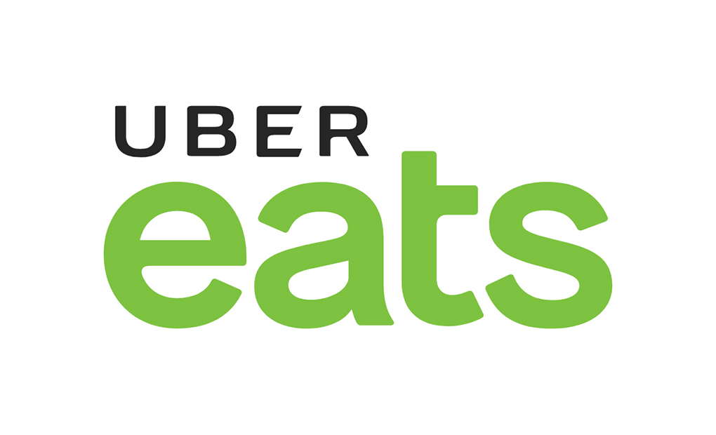 Uber Eats Reveals the Language of Food Spoken by South Africans