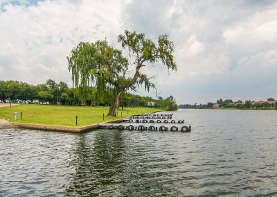 Vaal-River-Home-Background
