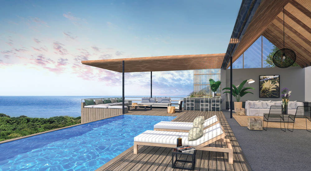Durban: Hot Properties > Your Neighbourhood