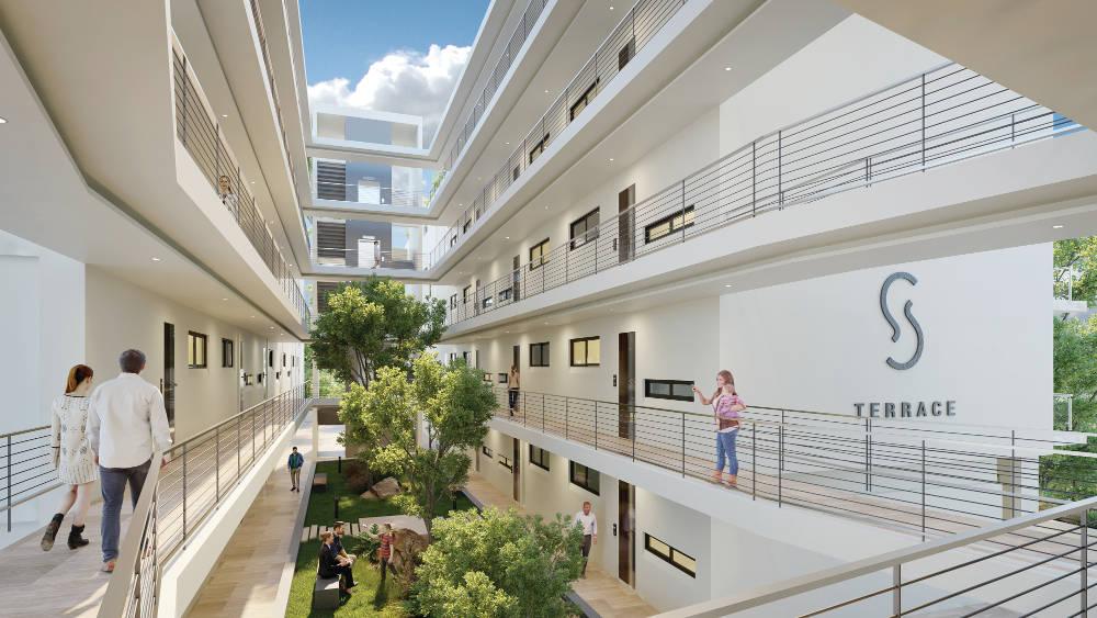 Johannesburg: Hot Properties