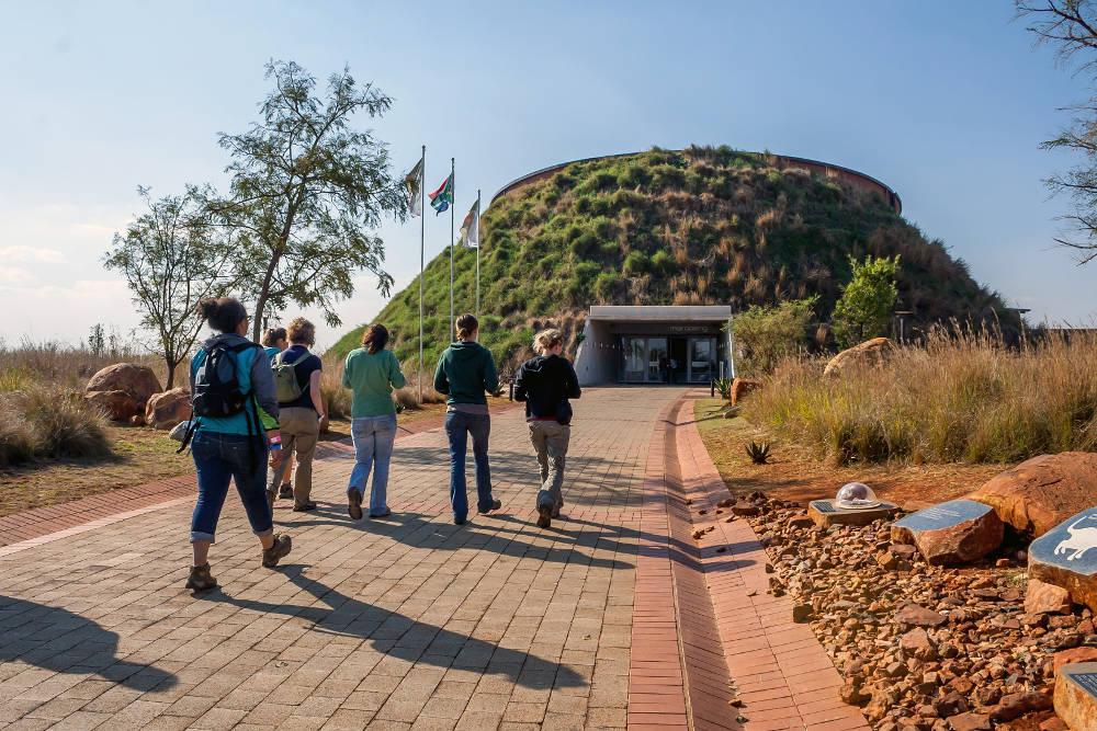 Johannesburg Holiday Highlights