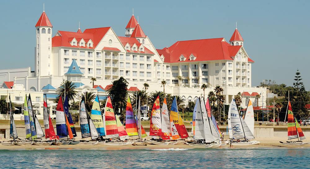 Port Elizabeth Holiday Highlights
