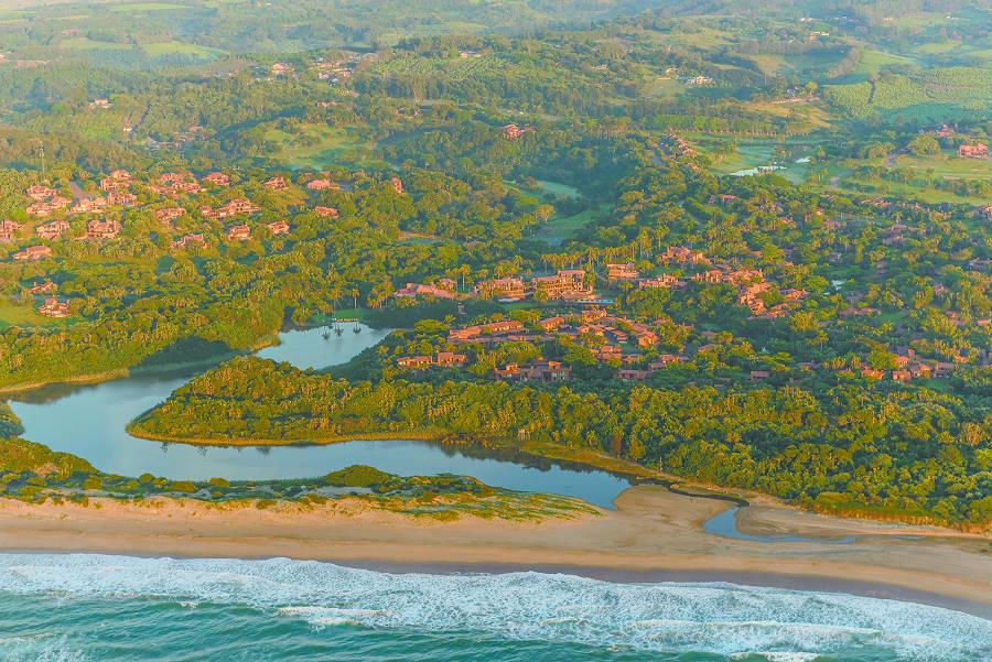 Property focus:  Coast to coast