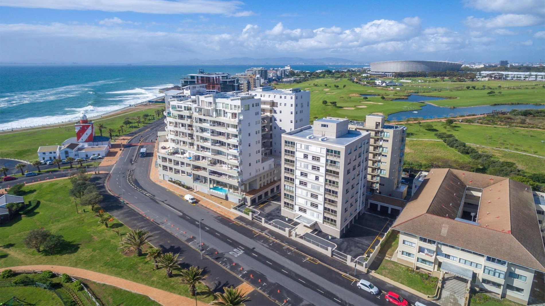 Atlantic Seaboard compares favourably on global stage