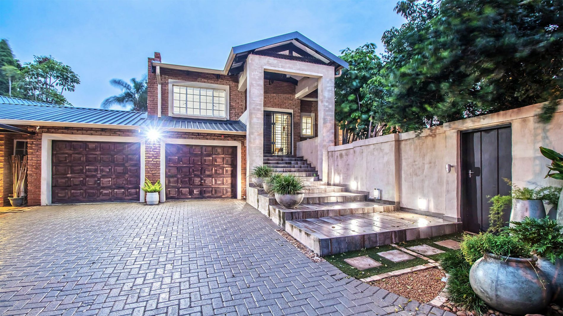 Millennial buyers favour Gauteng