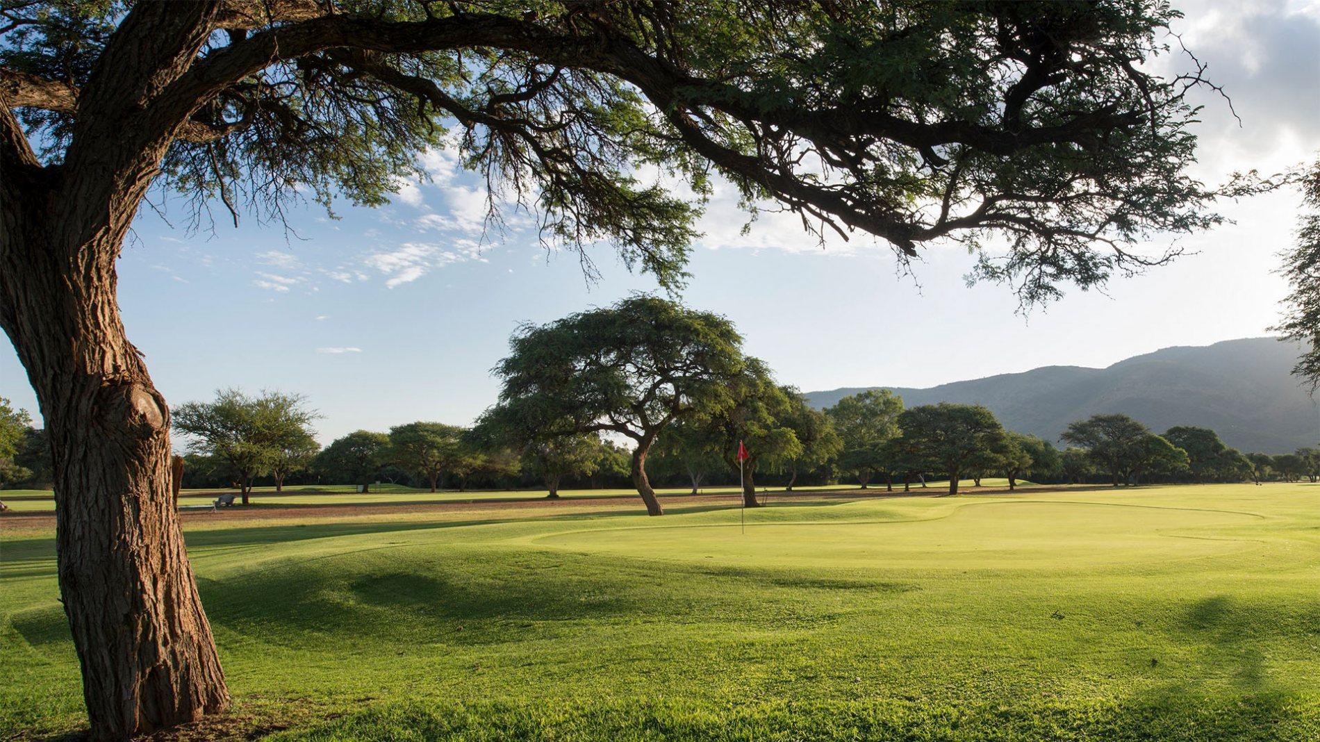 Pretoria sees uptick in upmarket property band