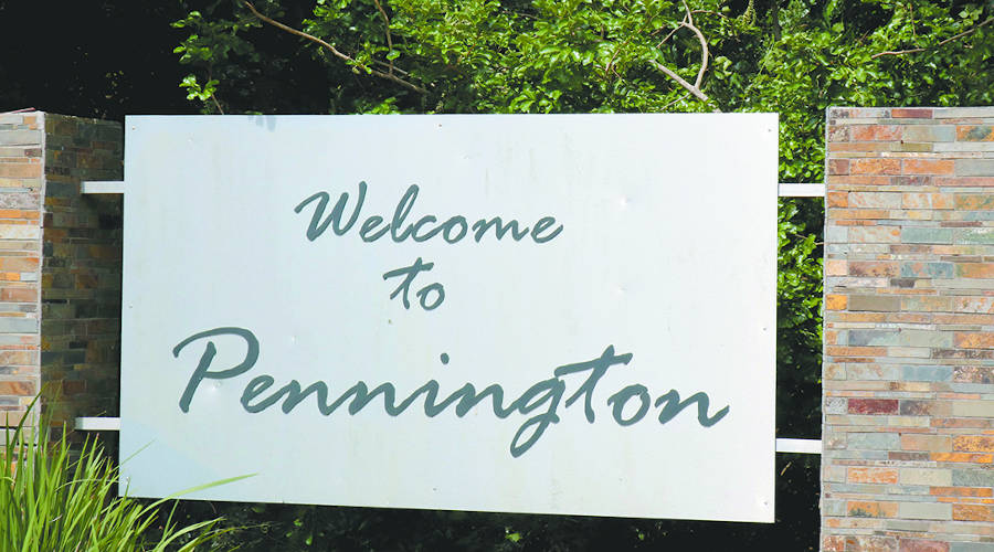 Suburb focus: Pennington