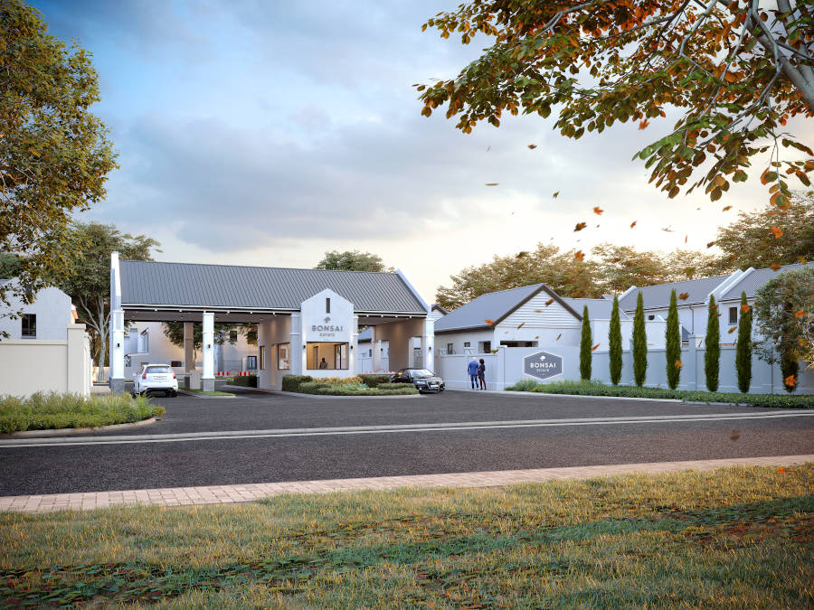 Exclusive new lifestyle estate launches in the heart of the northern suburbs