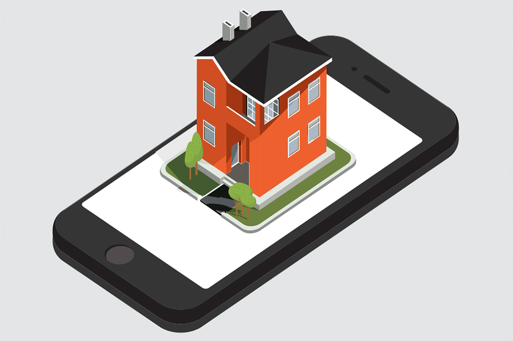 Proptech not likely to replace agents