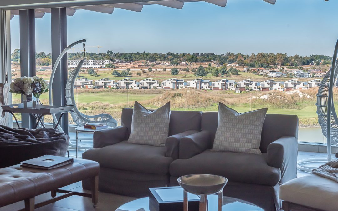 The Links offers more than just luxury