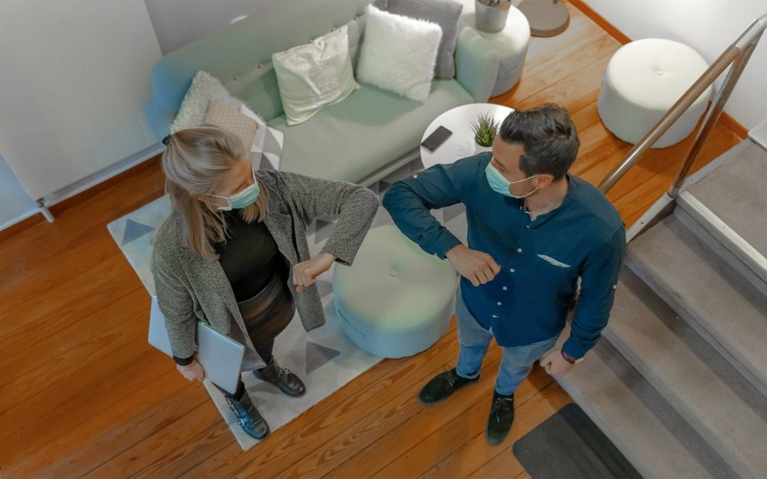 New property trends explored