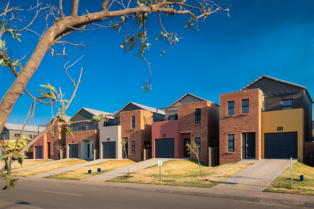 Savvy property investment made easy