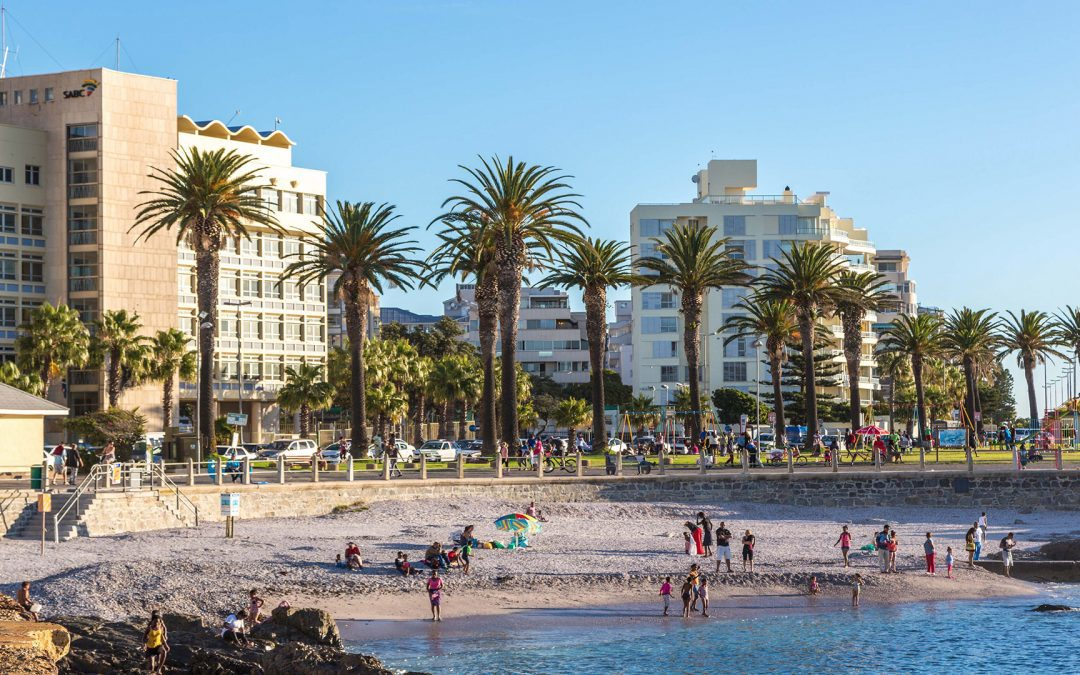 Holiday rentals to boom this summer